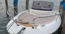 SESSA KEY LARGO 26